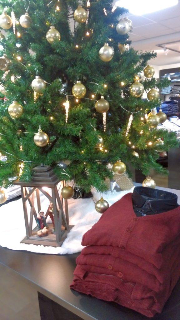 Zondag 10 December Kerstmarkt Varsseveld Allsize For Great Men