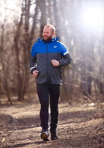 Running / Sports -1