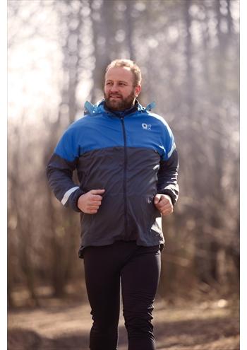 Running / Sports -2
